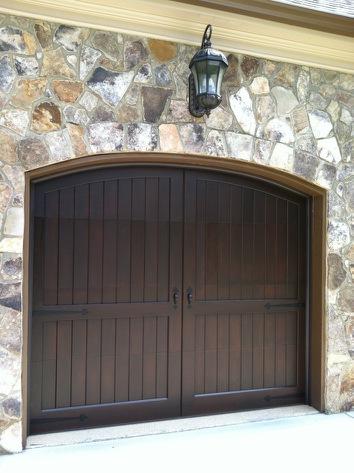 Overhead Door Company Of Greater Hall County In