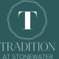 Tradition At Stonewater image 0
