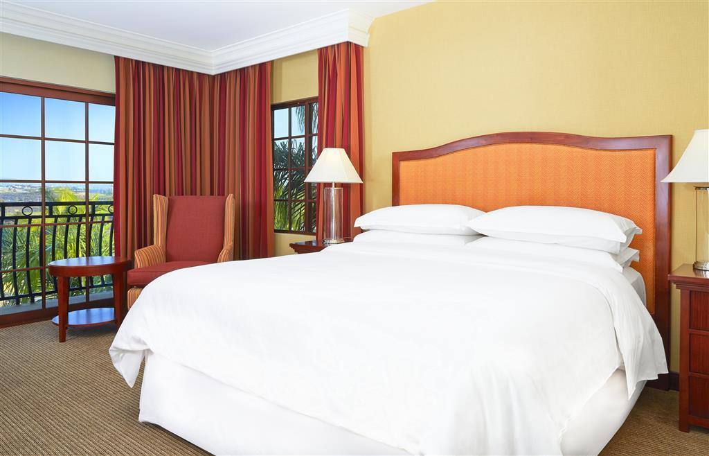 Sheraton Carlsbad Resort & Spa image 2