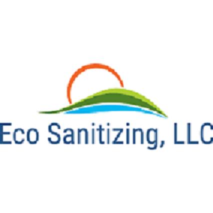 Eco Sanitizing, LLC - House Cleaning