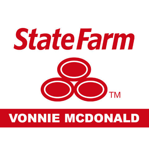 Vonnie McDonald: State Farm Insurance Agent