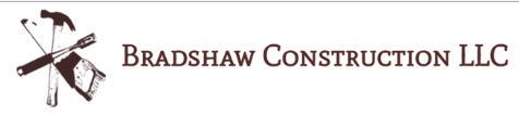 Bradshaw Construction LLC image 0