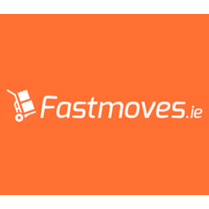 Fast Moves - Man with a Van