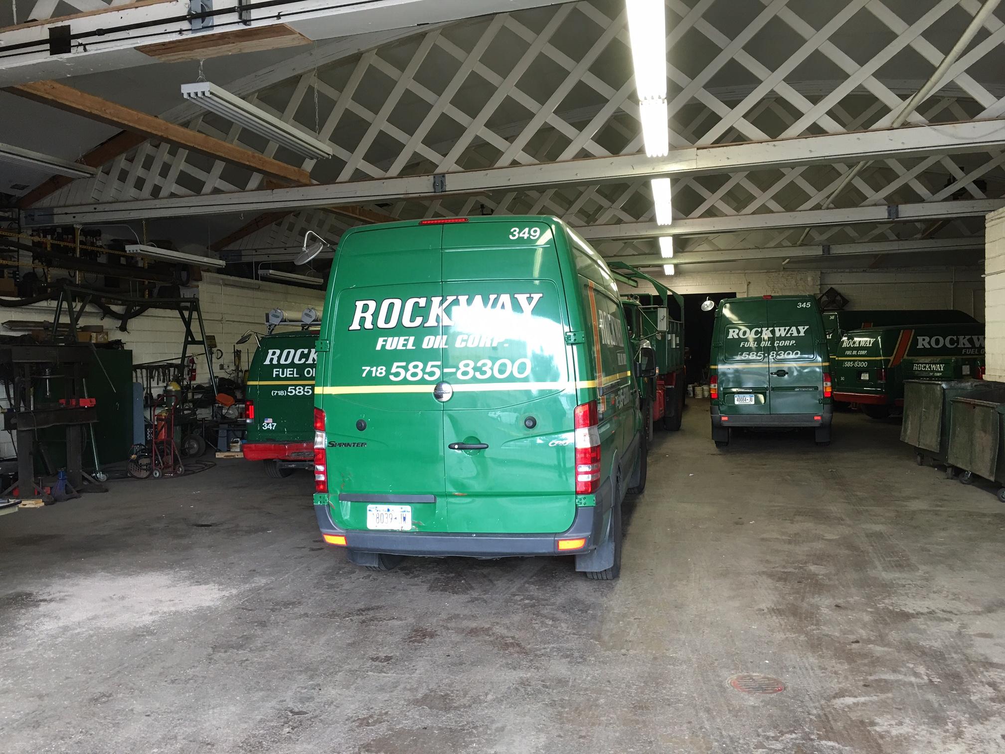 Rockway Fuel Oil Corp. image 8