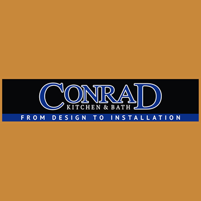 Conrad Kitchen Bath & Remodeling LLC