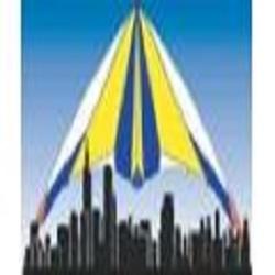 Chicago Kite & Flags