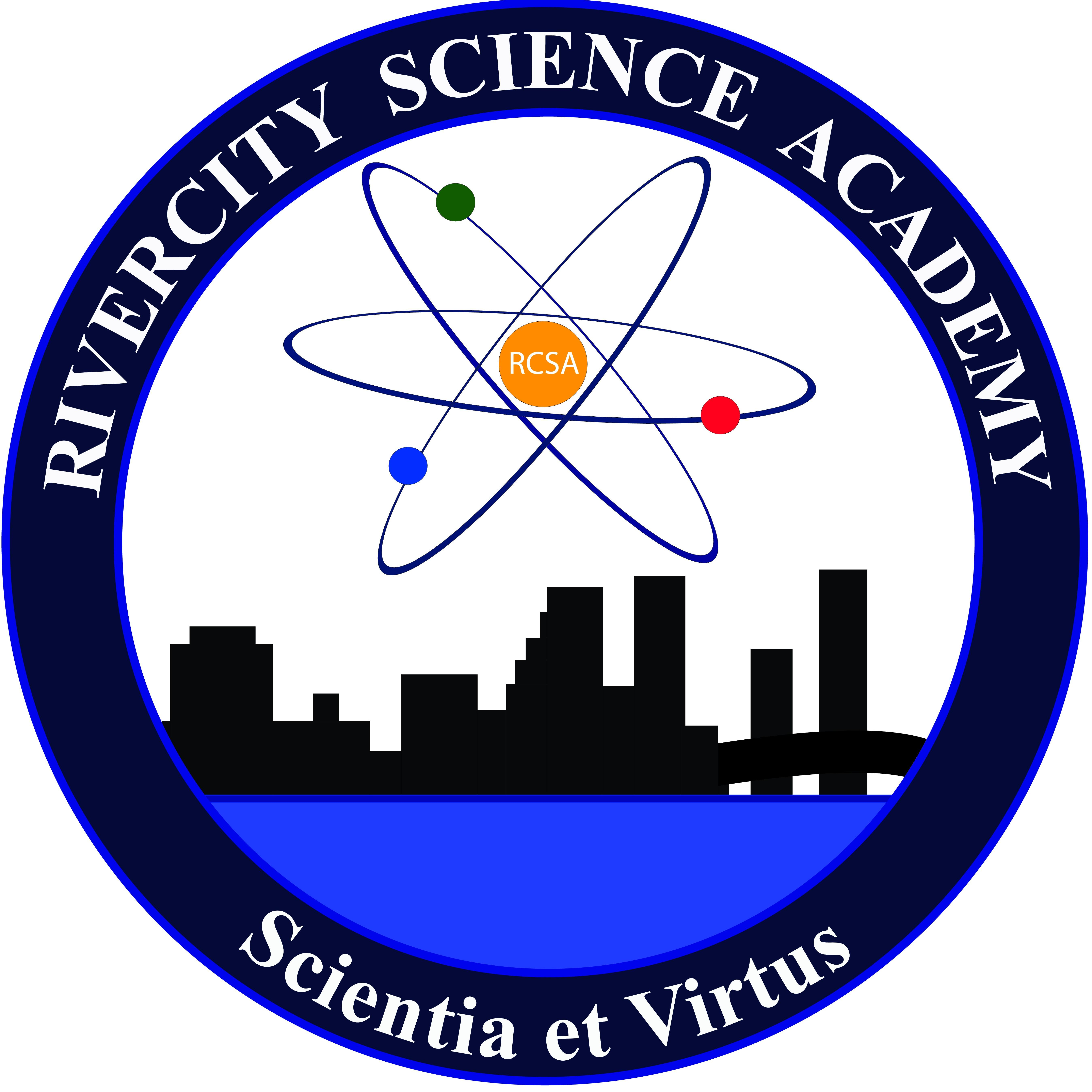 River City Science Academy Middle High Campus at Beach Blvd (6 - 12)