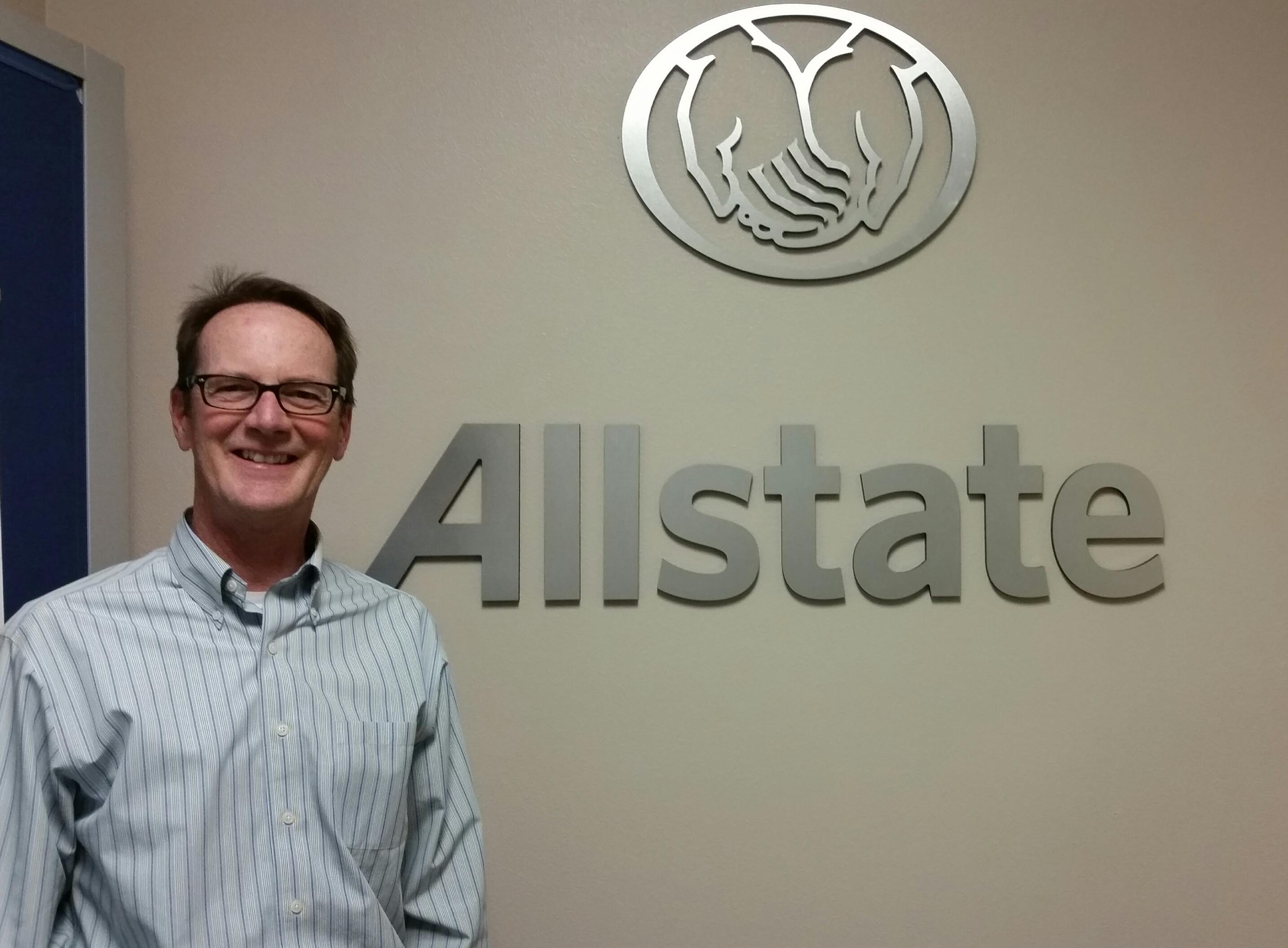 Travis Turner: Allstate Insurance image 6