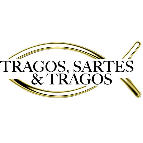 Law Offices of Tragos, Sartes & Tragos image 0
