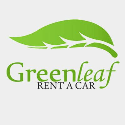 Greenleaf Rent A Car Temecula