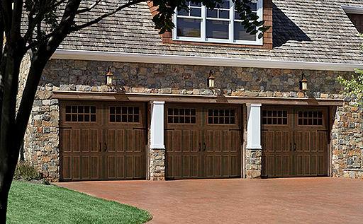 Doors & More image 7