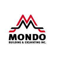 Mondo Building & Excavating - Marietta, OH - Concrete, Brick & Stone