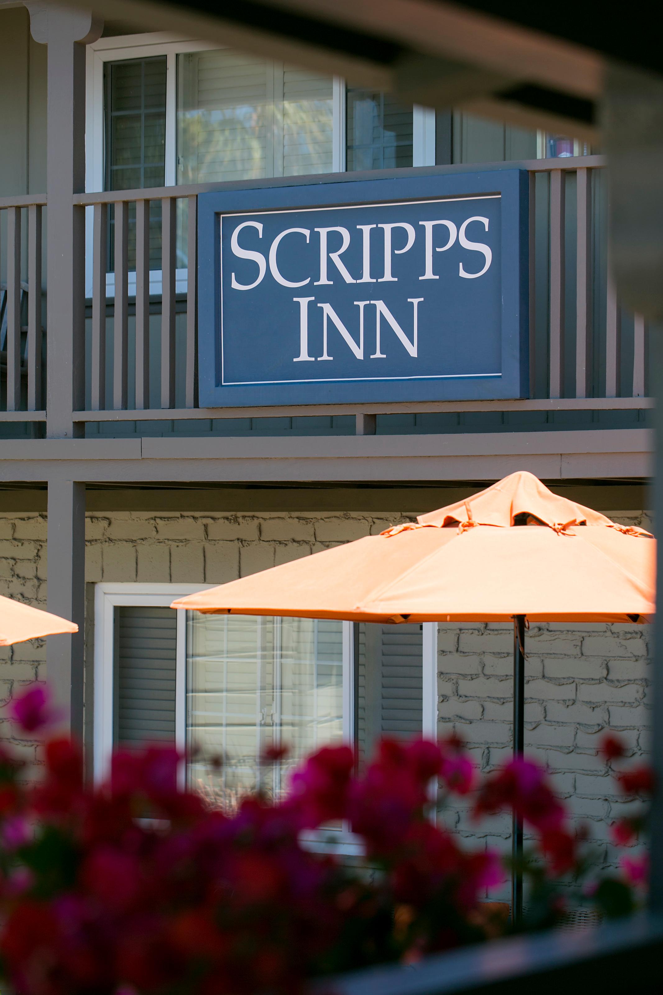 Scripps Inn image 11