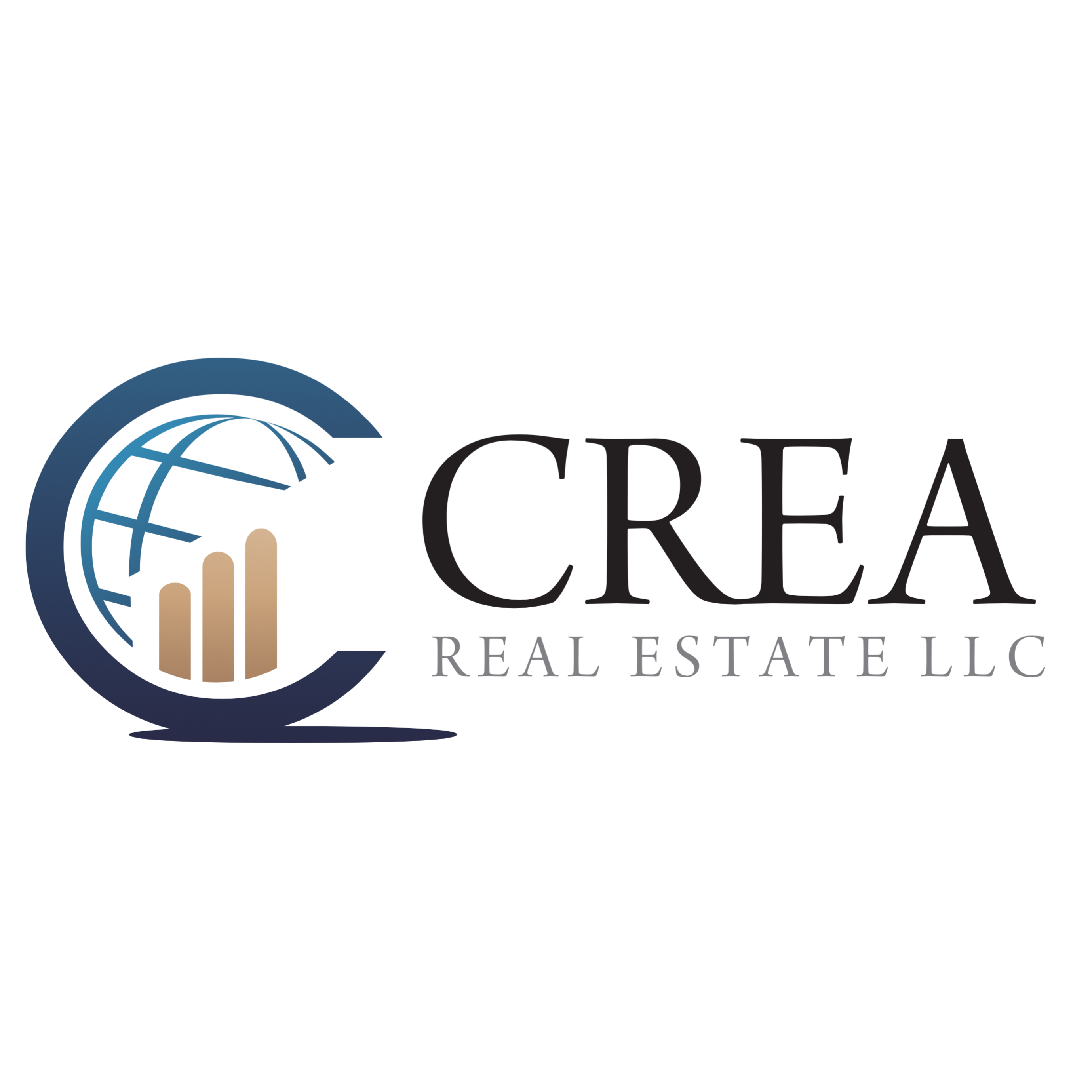 CREA Real Estate LLC