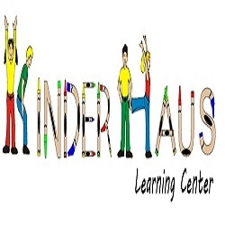 Kinderhaus Learning Center image 1