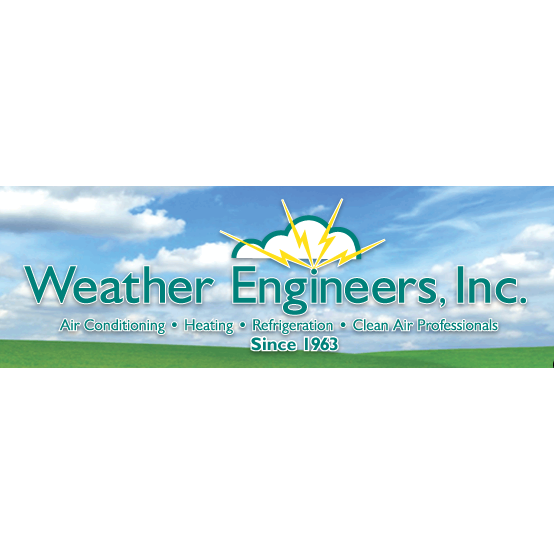 Weathers Engineers Inc.