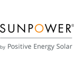 Image 1 | SunPower by Positive Energy Solar