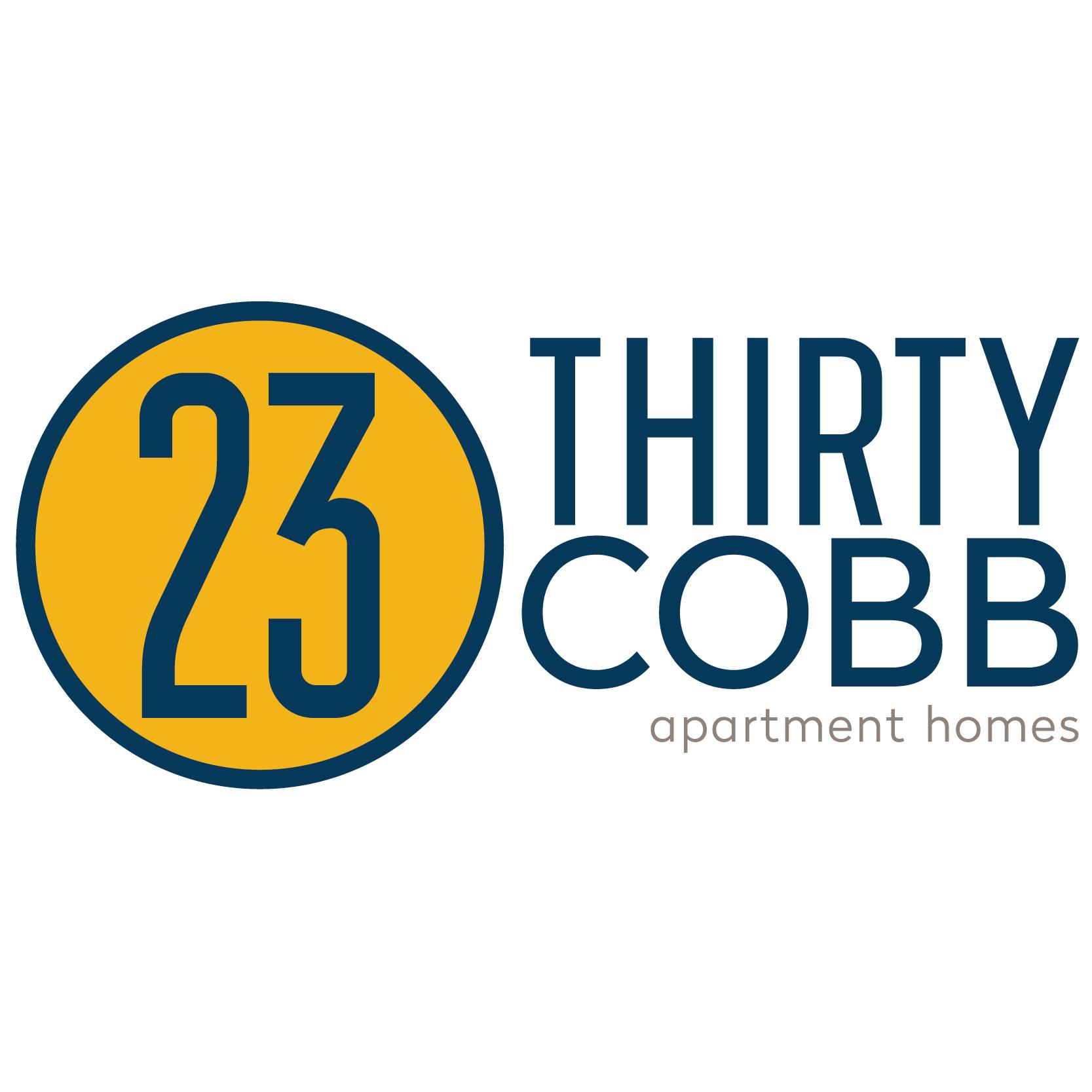 23Thirty Cobb Apartment Homes