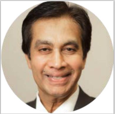 Navin, Mehta, MD