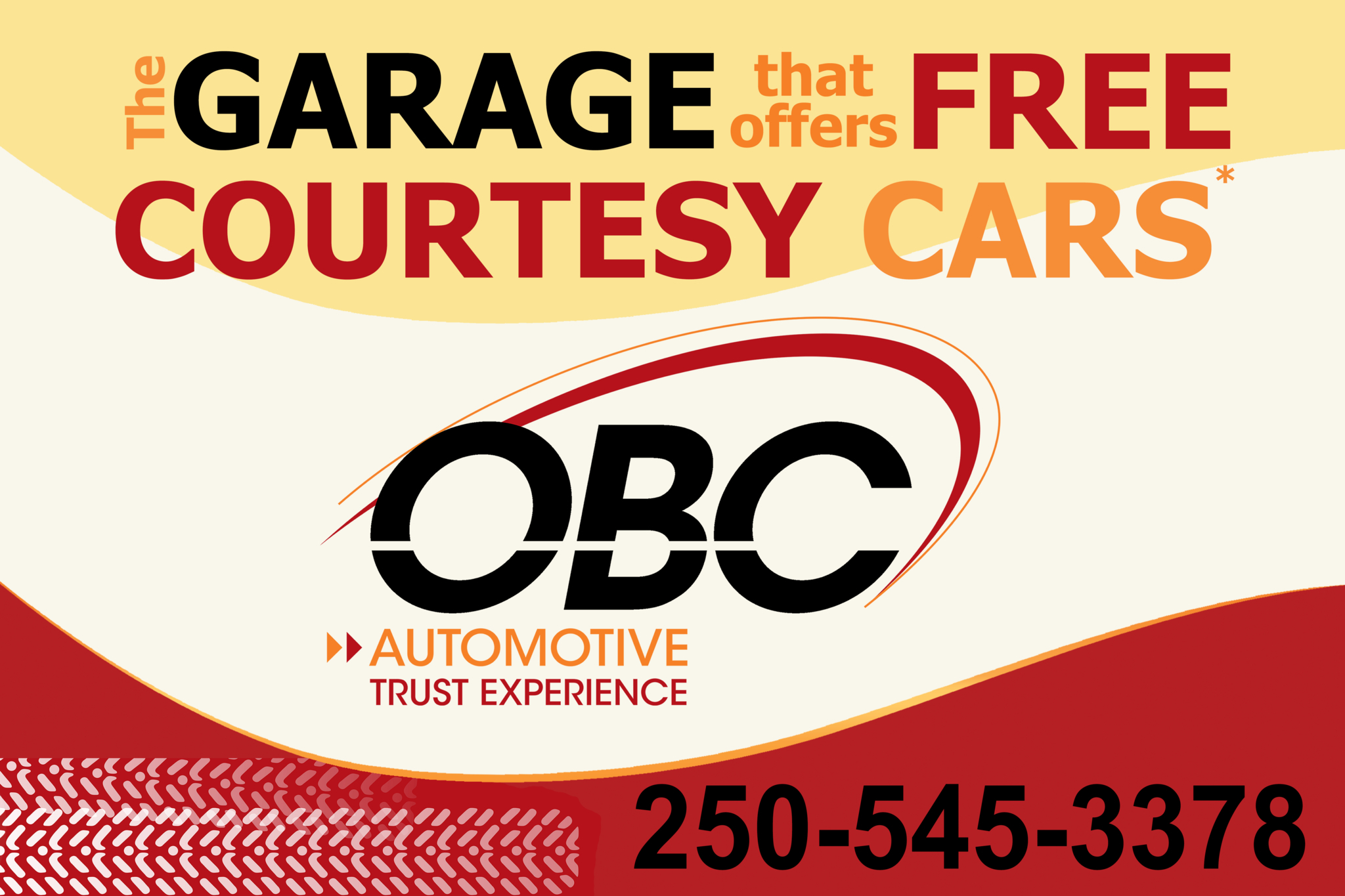 Obc automotive ltd vernon bc ourbis for Garage mj auto