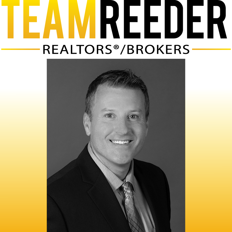 The Mike Reeder Team