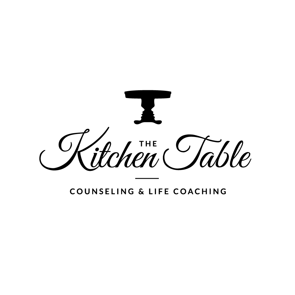 The Kitchen Table Counseling and Life Coaching