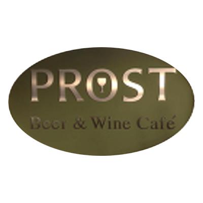 Prost Beer & Wine Café image 0