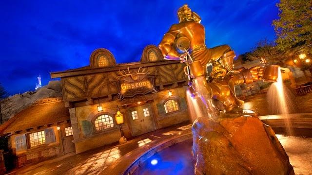 Walt Disney World® Resort image 30