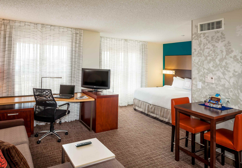 Residence Inn by Marriott Las Vegas Henderson/Green Valley image 11