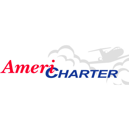 AmeriCharter - Private Jet Charter image 6