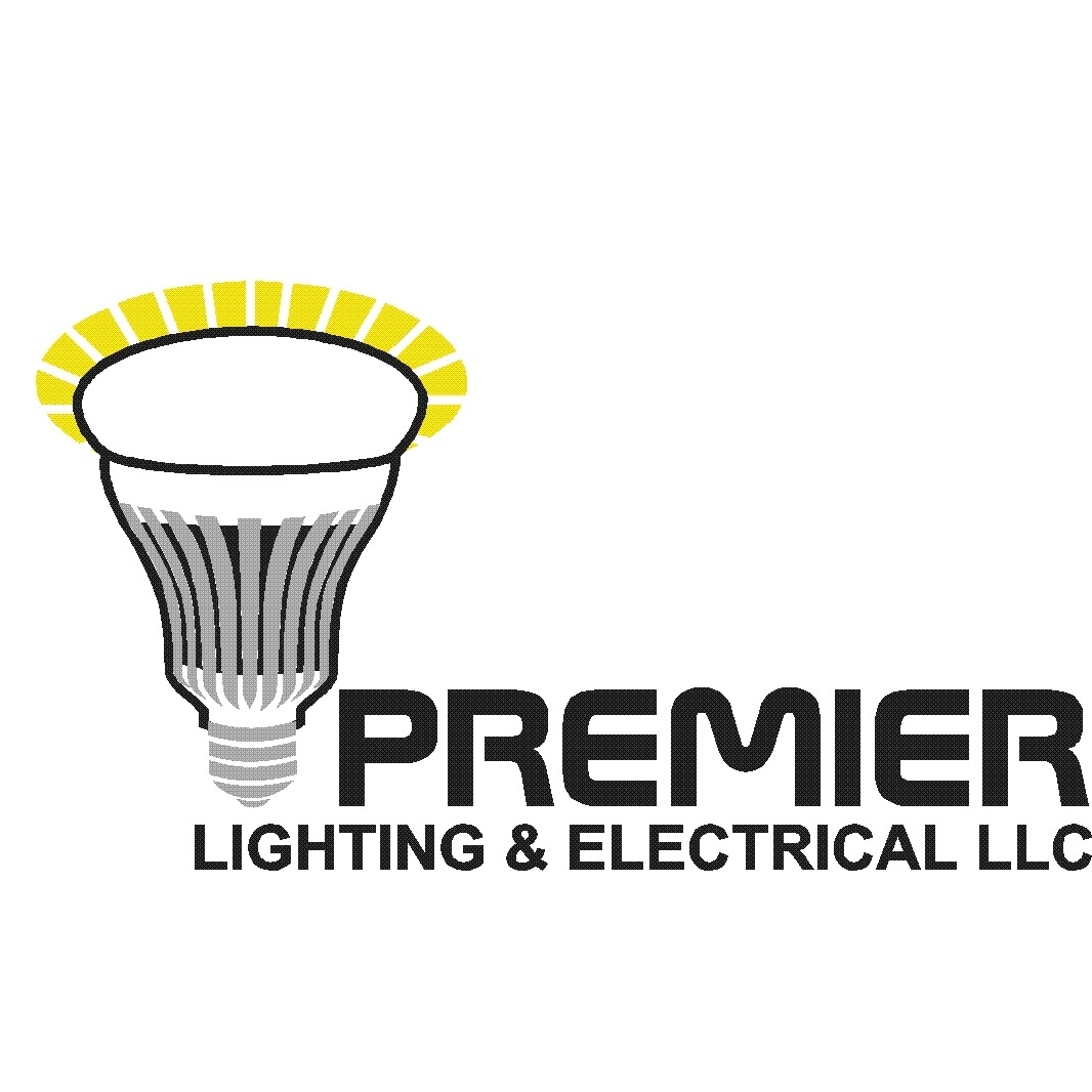 Premier Lighting and Electrical image 1