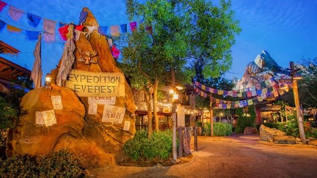 Walt Disney World® Resort image 46