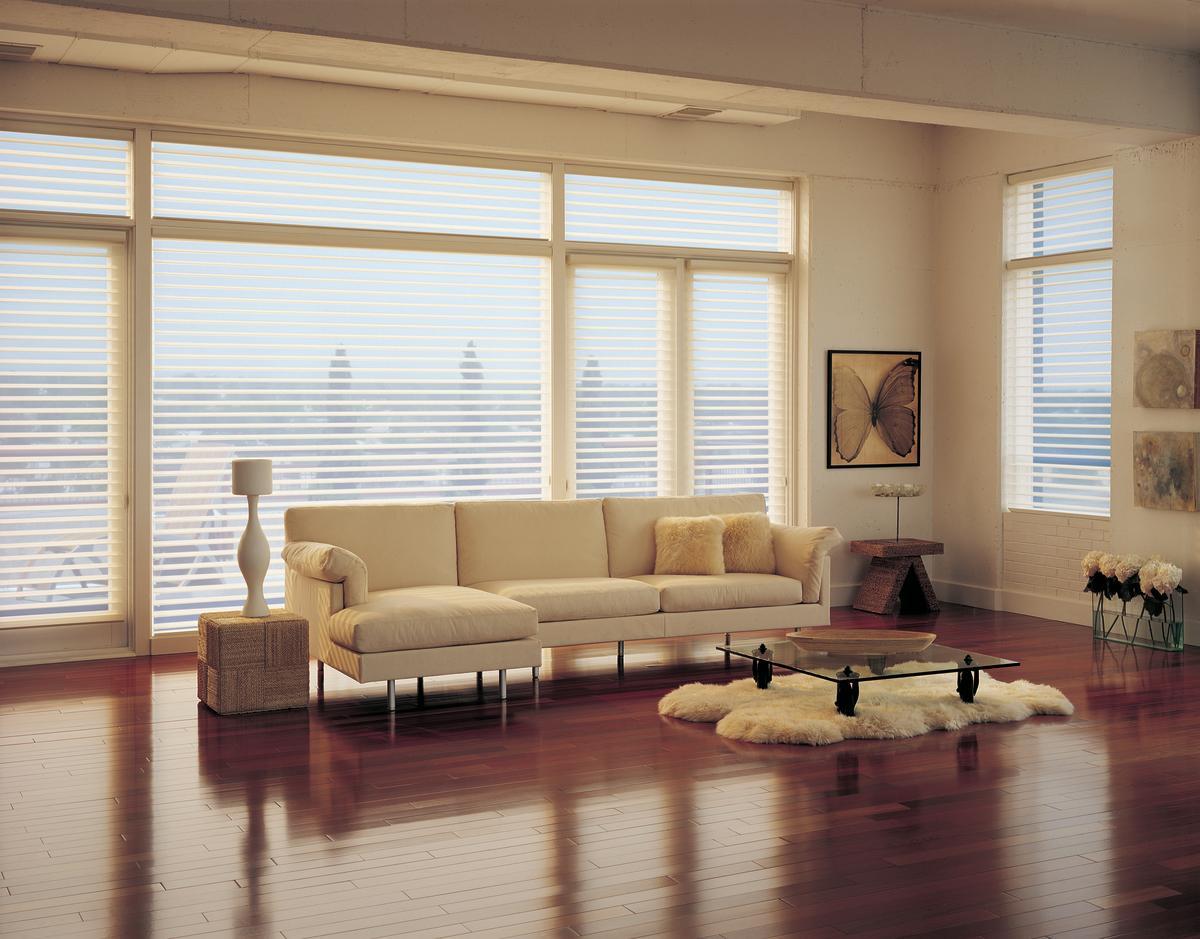 Eagle Harbor Window Coverings image 3