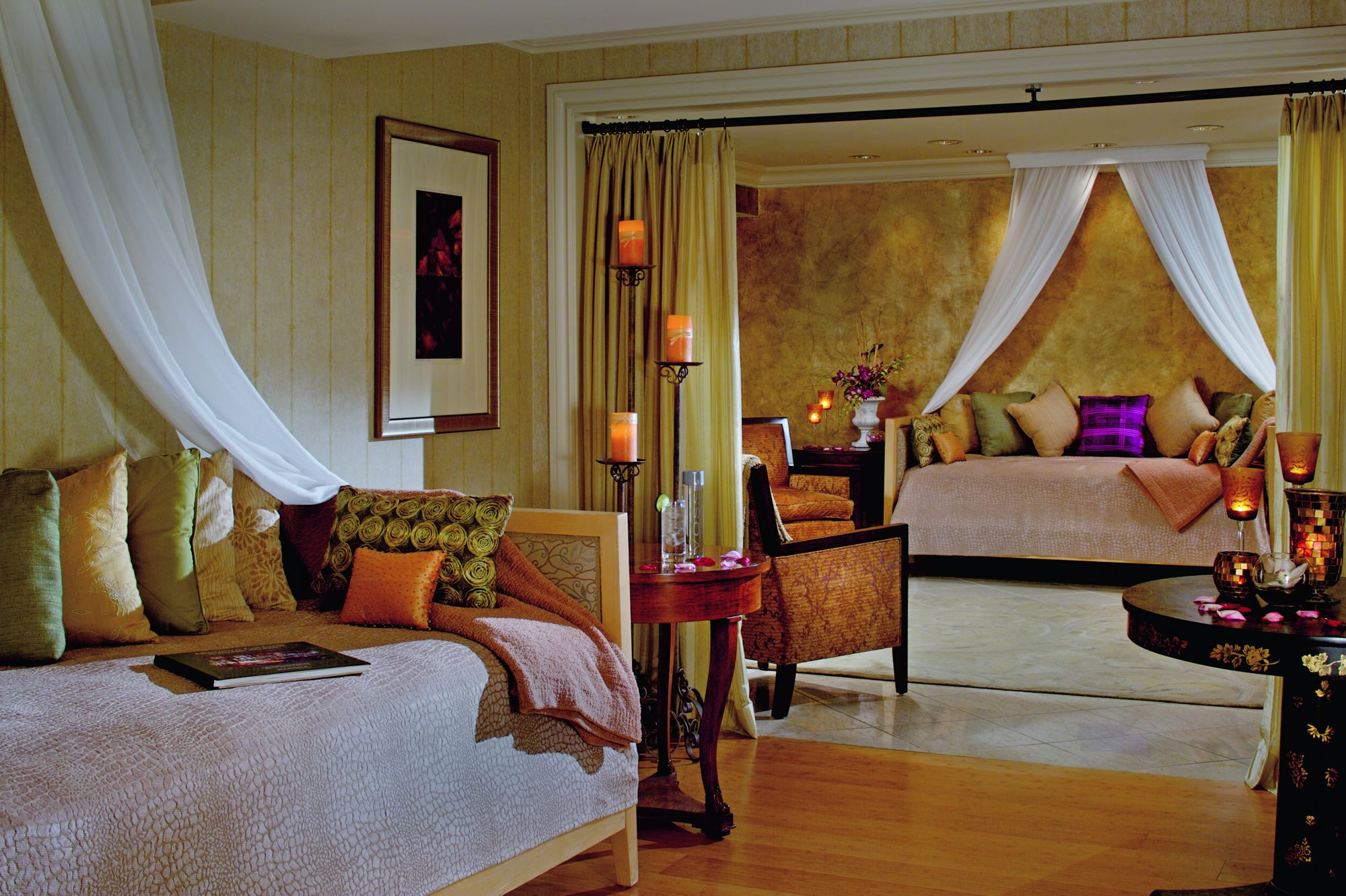 The Ritz-Carlton, New Orleans image 9