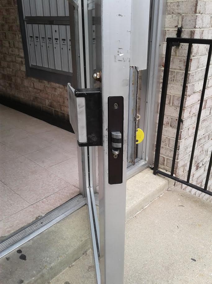 Emergency Locksmith LLC image 13