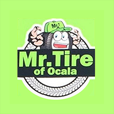 Mr Tire Of Ocala In Ocala Fl 34475 Citysearch