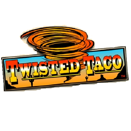 Twisted Taco Fayetteville - Fayetteville, GA 30214 - (678)709-0950 | ShowMeLocal.com