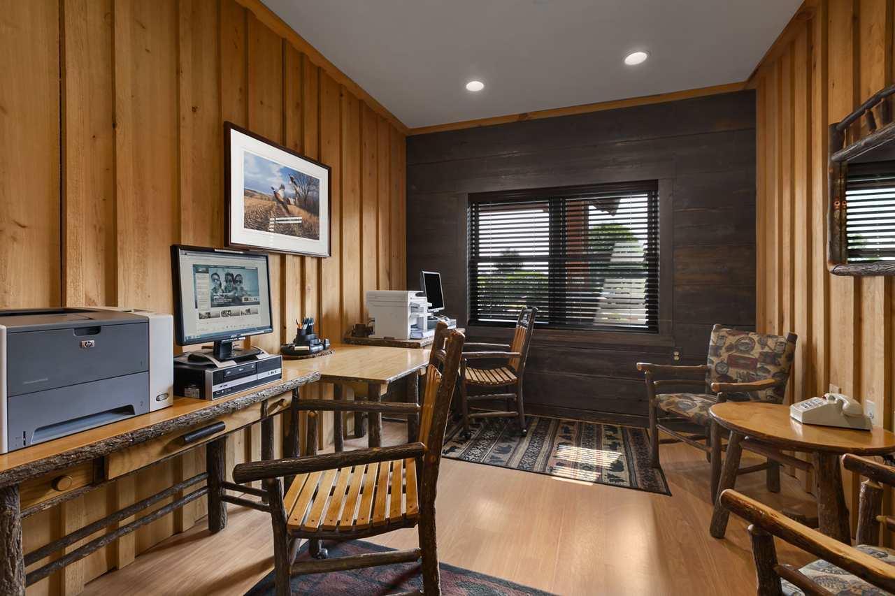 Homewood Suites by Hilton Syracuse/Liverpool image 13