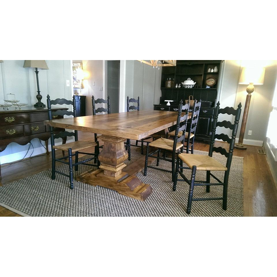 Farmhouse Furniture Knoxville Tn Business Page