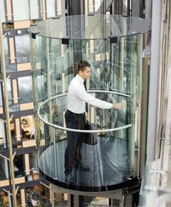 Trans Bay Elevator Corp