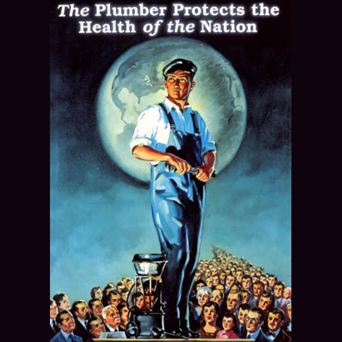 Paul Flaherty Plumbing & Heating Co., Inc. image 22