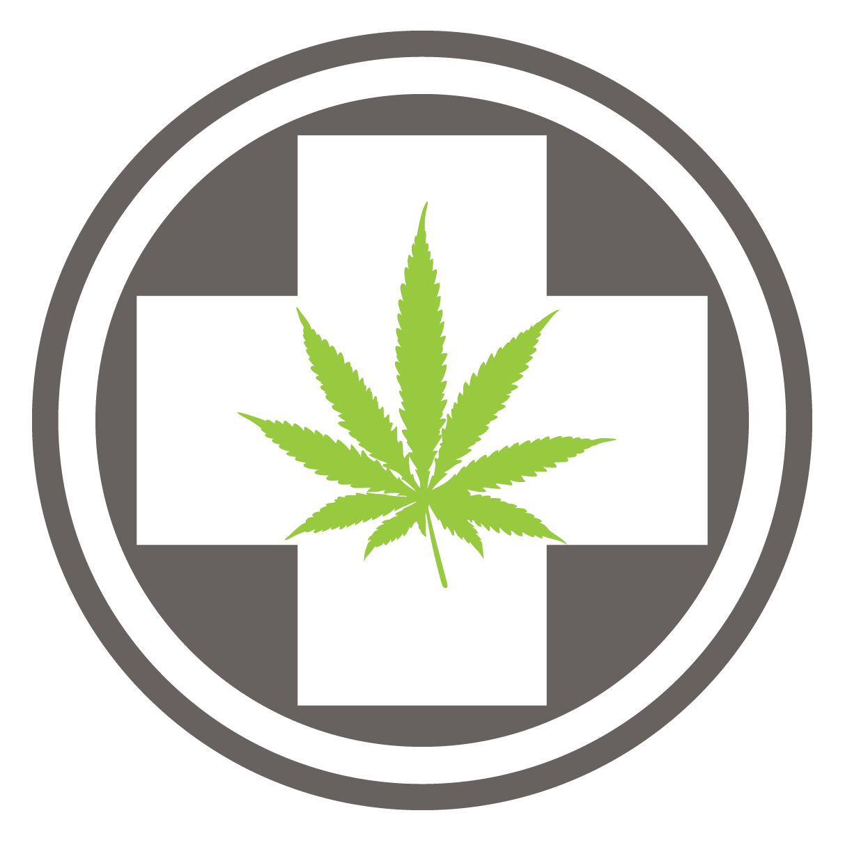 Dr. Green Relief Las Vegas Marijuana Doctors