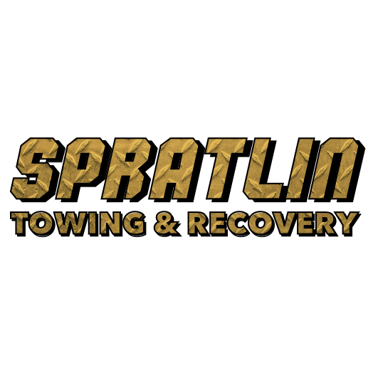 Spratlin Towing & Recovery image 7