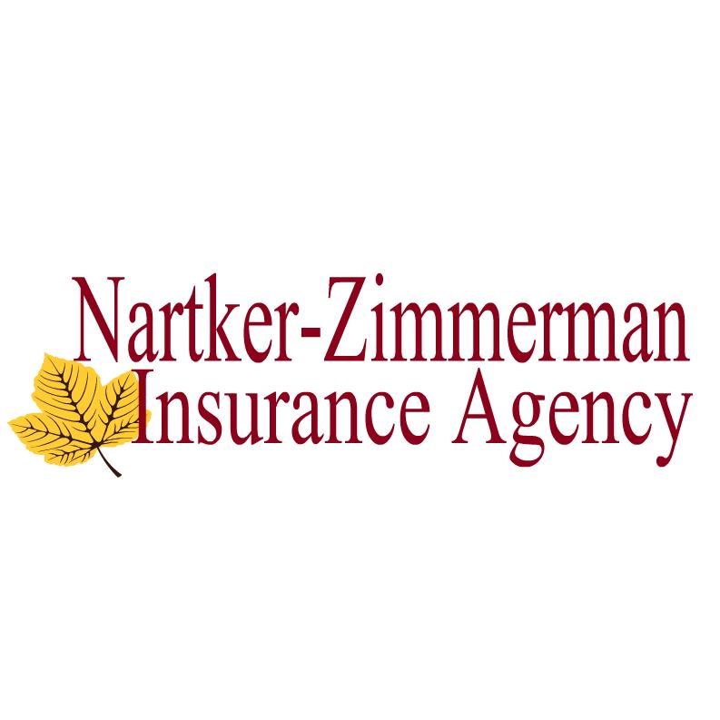 Chris Zimmerman Insurance image 5