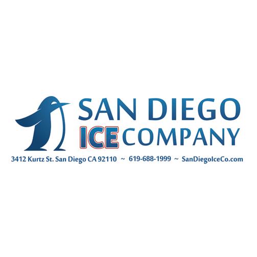 San Diego Ice Company, Inc. image 4