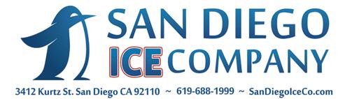 San Diego Ice Company, Inc. image 3