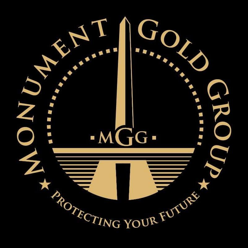Monument Gold Group - Woodland Hills, CA 91367 - (800)794-0802 | ShowMeLocal.com