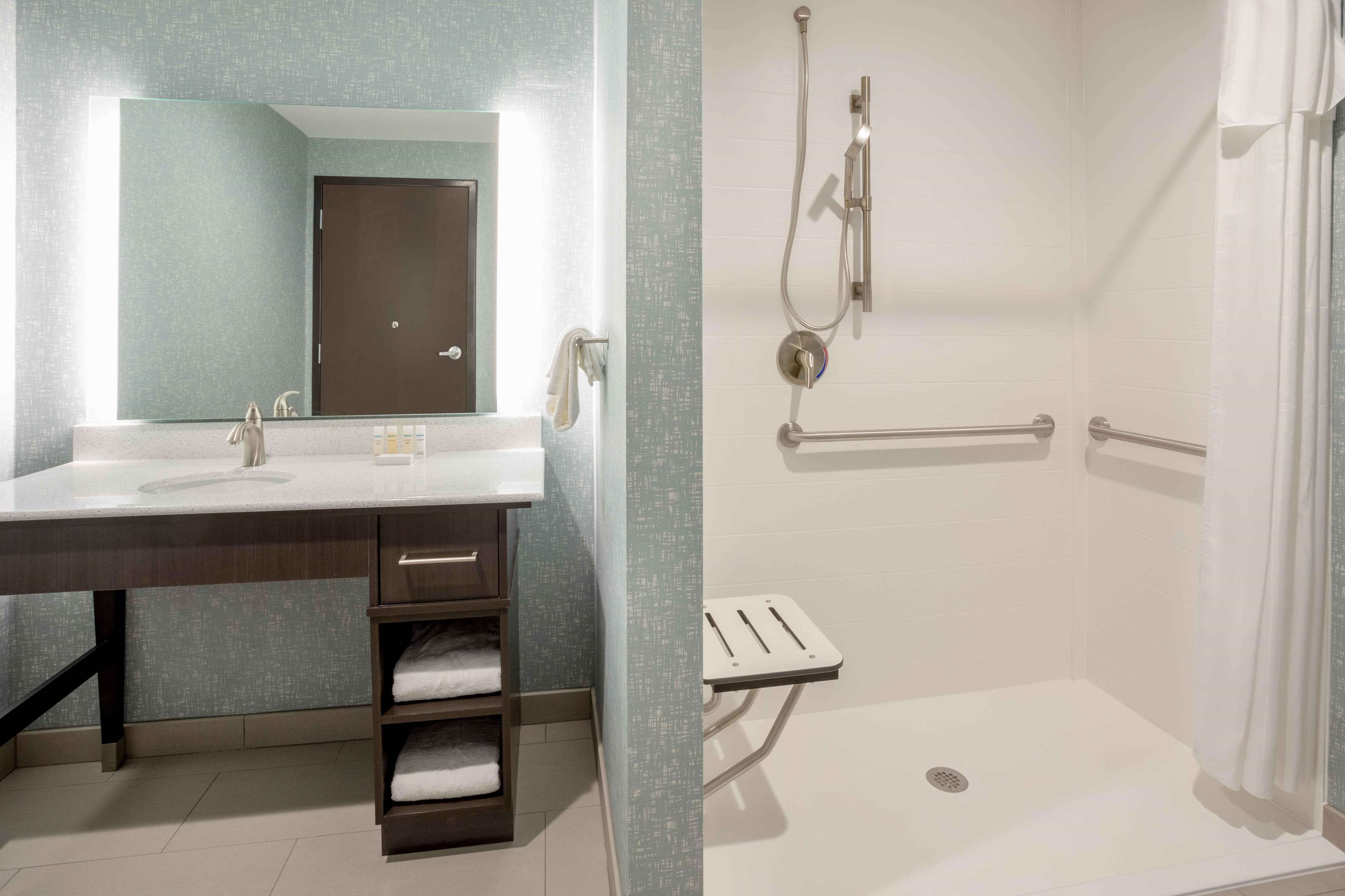 Homewood Suites by Hilton Edina Minneapolis image 25