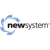 New System Laundry