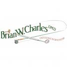 Brian W. Charles, DMD